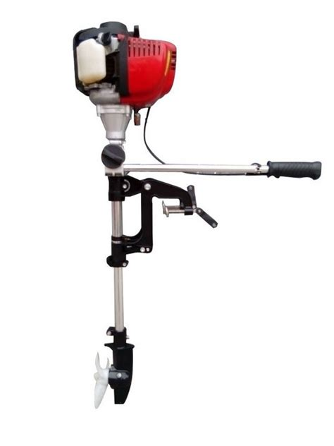 1 5 hp boat motor online buy wholesale 1 hp outboard motor from china 1 hp