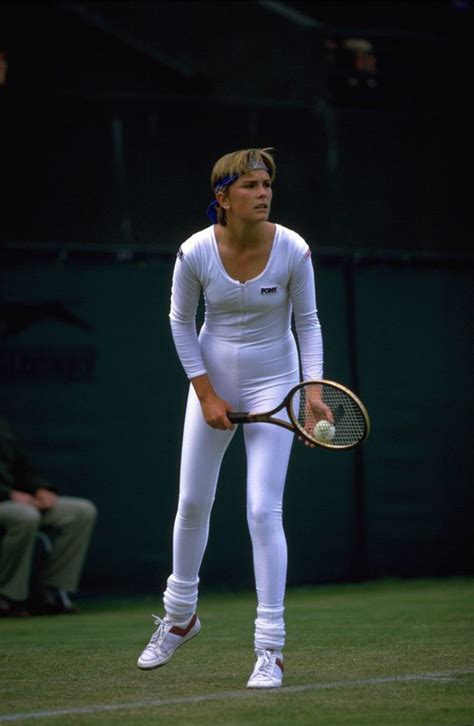 Style Controversy In 2007 by Our Top 10 Wimbledon Fashion Moments Of All Time Mirror
