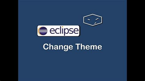 themes eclipse mars eclipse mars change theme youtube