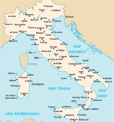 can you show me a map of the united states can you show me a map of italy