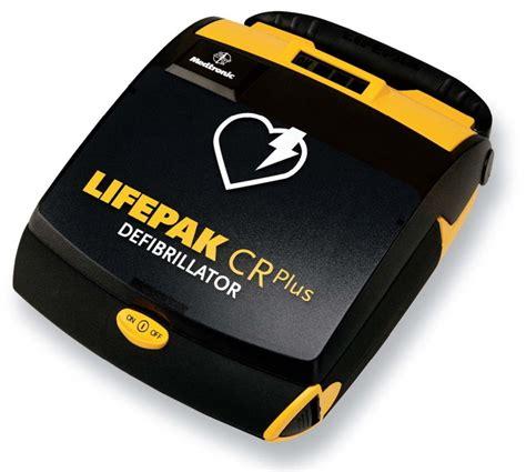 defibrillatore automatico interno defibrillatori esterni semiautomatici una rassegna