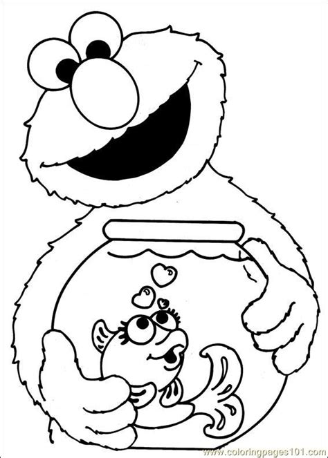 elmo easter coloring pages to print free elmo numbers coloring pages