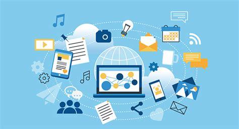 imagenes libres redes 161 pon en marcha tus redes sociales para crear tu comunidad