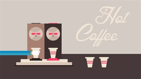 tutorial powerpoint animation powerpoint animation tutorial coffee glass filling