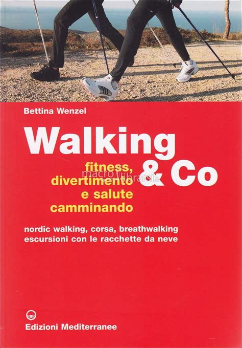 libro north the new nordic walking co libro bettina wenzel