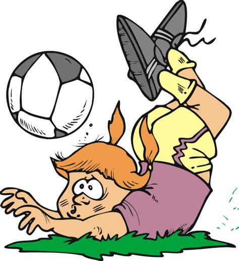 imagenes animadas jpg sport plaatje voetballers 187 animaatjes nl