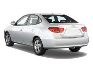 Used 2010 Hyundai Elantra 2010 Hyundai Elantra Pictures Photos Gallery Motorauthority