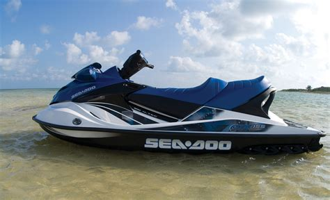 sea doo boat alternative pwc security anti theft tips dale s jet sports
