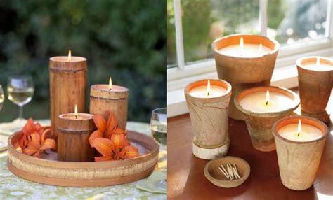 produzione candele profumate candele profumate acquisto o autoproduzione