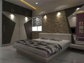 Interior Bedroom Bedroom Interior Gayatri Creations