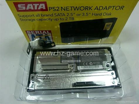 Network Ps2 Limited sata ps2 network adapter support sata 2 5 or 3 5 disk ide network adapter china
