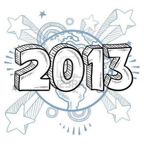 doodle rizki reezki s happy new year o