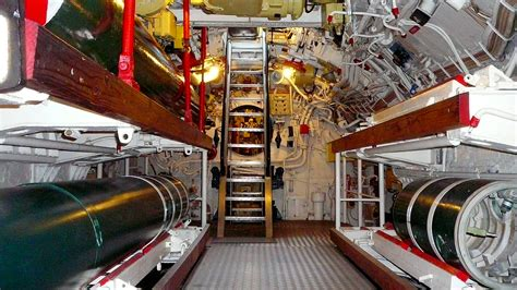 torpedo room the eagle and the china usa susbielle