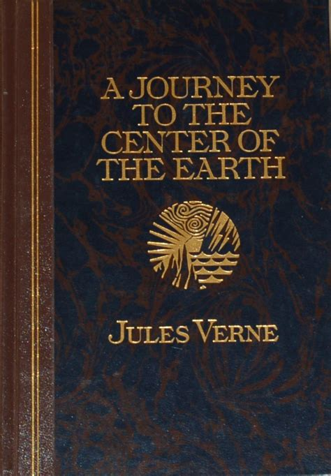 journey to the center of the earth books journey to the center of the earth quotes quotesgram