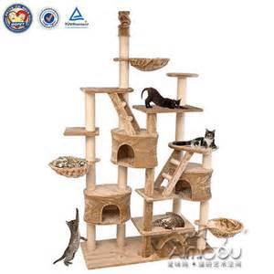 outdoor cat furniture luxury cat condo wholesale outdoor cat furniture buy