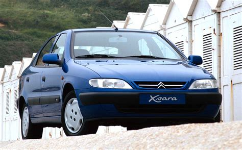 peugeot best selling car 206 best selling cars matt s page 9