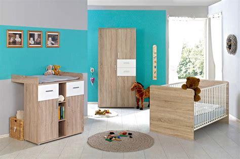 Kinderzimmer Gestalten Türkis by Babyzimmer Wandgestaltung