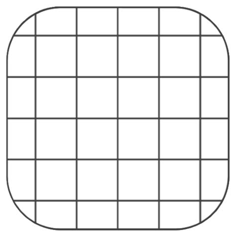 Grid Drawing Assistant Pro