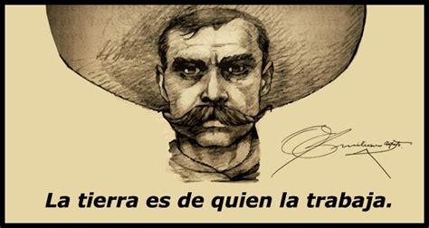 imagenes de la revolucion mexicana con frases fotografias que hacen historia asesinato de emiliano