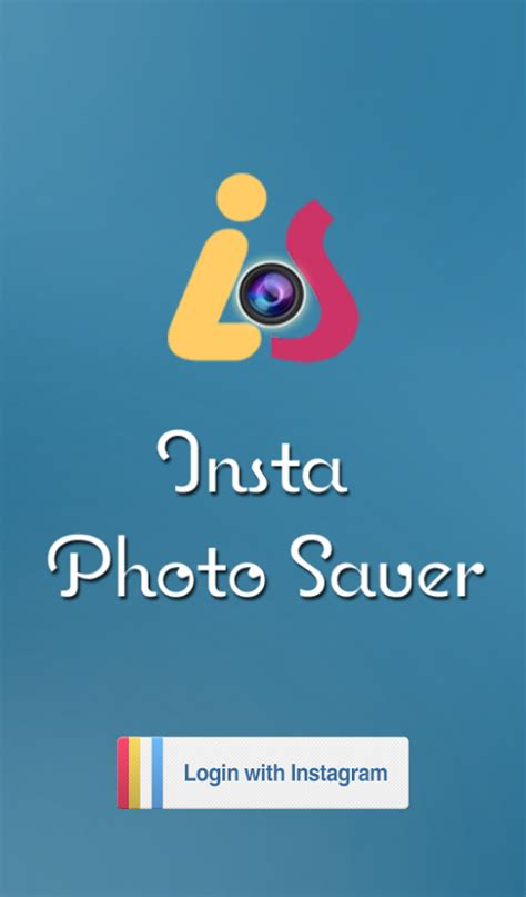 what happens after you follow an instagram hashtag preview app how to save instagram pics quora