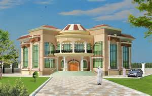 home desigh architectural home design by rajesh mammen category