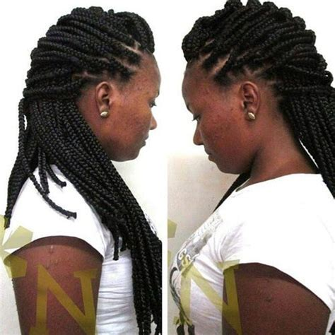 define wax to keep cornrows box braids hairstyles to do yourself hairstyles update
