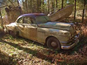 Abandoned Places In Usa by Abandoned Car Dump Car Cemetery Classic Cars Abandoned