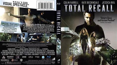 koleksi film underworld kumpulan movie tahun 2012 part 2 chaelovta home