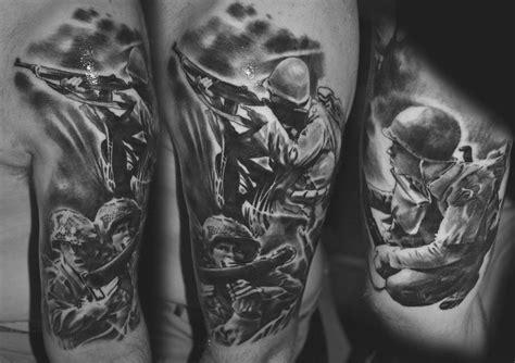 tattoo world history https www google ca blank html tattoo s pinterest