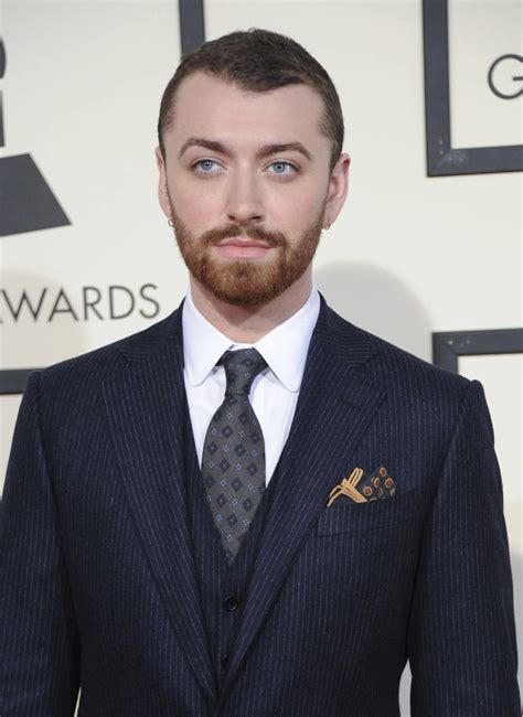 sam smith sam smith opens up about his quot mortifying quot homophobic