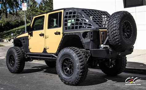 custom jeep custom doors jeep custom doors
