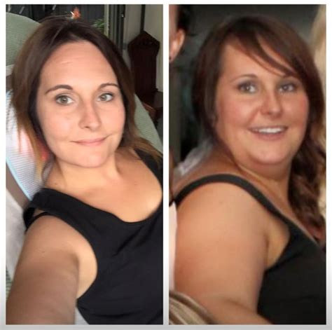 30 Days Detox Before And After Pictures by 41 Best Images About Isagenix Weight Loss Before After