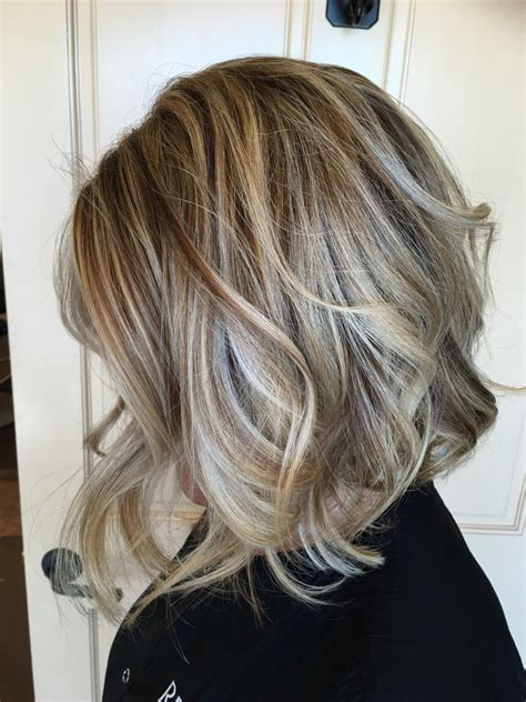 how long does it take for lowlights to fade in blonde hair smokey blonde hair color best hair color for natural