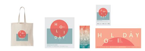 design collective blume studio holiday design collective