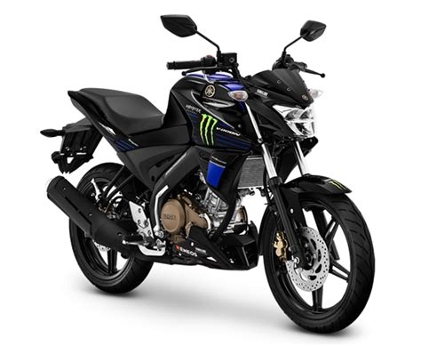 monster energy yamaha motogp edition promo yamaha motor