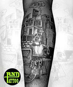 um look da tattoo mais de perto do alanzinho25 hoje um look da tattoo mais de perto do alanzinho25 hoje