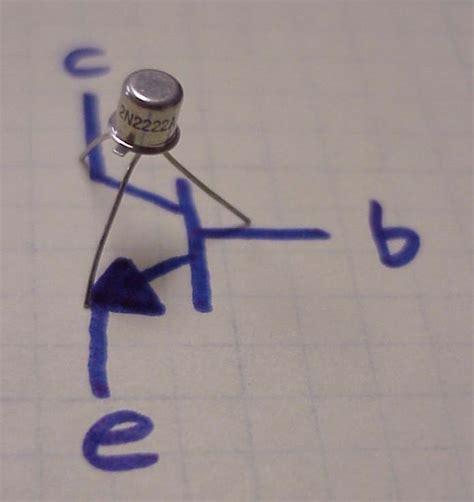 transistor o que é rafatr 243 nica transistor o que 233 e para que serve
