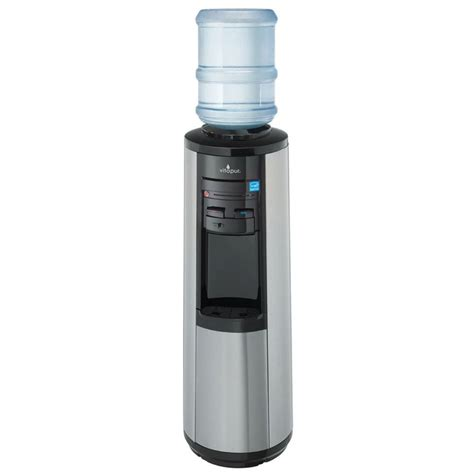 Water Dispenser Reviews water dispenser reviews vitapur vwd2236w top load