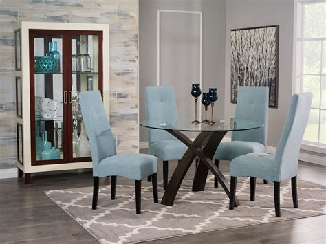 light blue dining room chairs light blue dining room chairs dining chair light blue