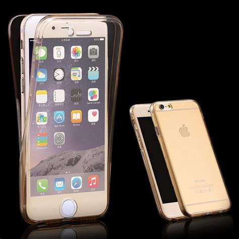 New 360 Tribal Iphone 5 Se 5g 5s 4 0 Inchi All Side Protectio floveme 5 5s 360 degree protective cover for apple iphone 5 5s 5g soft tpu