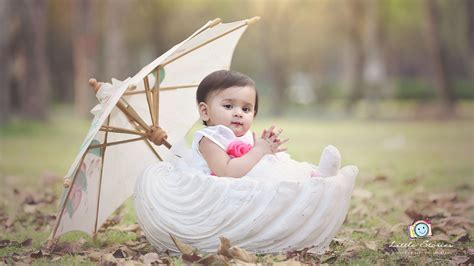 Fairy Tales Baby Photo Shoots ? Newborn, Baby & Kids