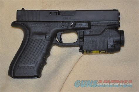 glock 22 laser light glock 21 with glock gtl 22 light laser for sale
