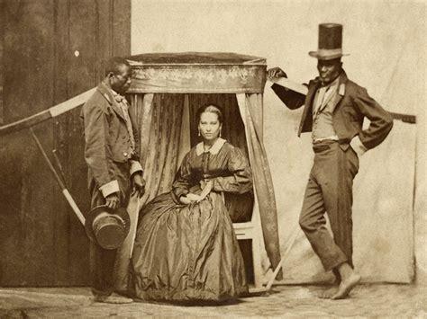 imagenes vintage baños emancipation inclusion and exclusion photo exhibit