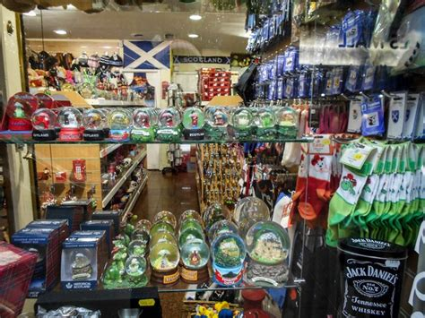 edinburgh souvenir shop edinburgh pinterest shops
