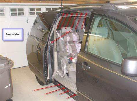 how to fix cars 2004 nissan quest electronic valve timing my 2004 nissan quest pwr sliding door opens fine but