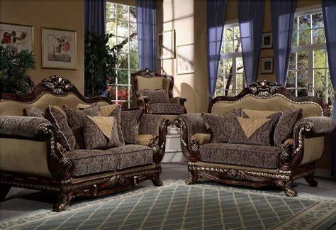 Living Room Furniture Reviews | living room furniture reviews bobs furniture reviews