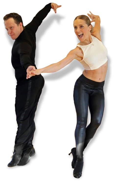 swing dance ottawa swing out dance lessons ballroom salsa latin wedding