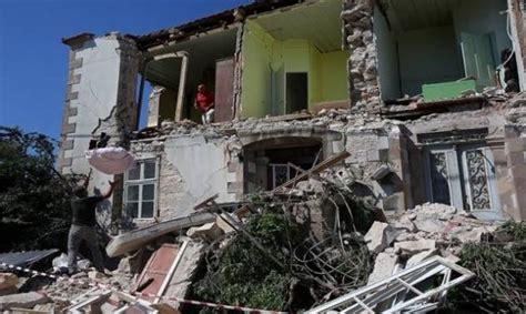 earthquake prediction 2017 strong earthquakes may increase in 2018 predict us