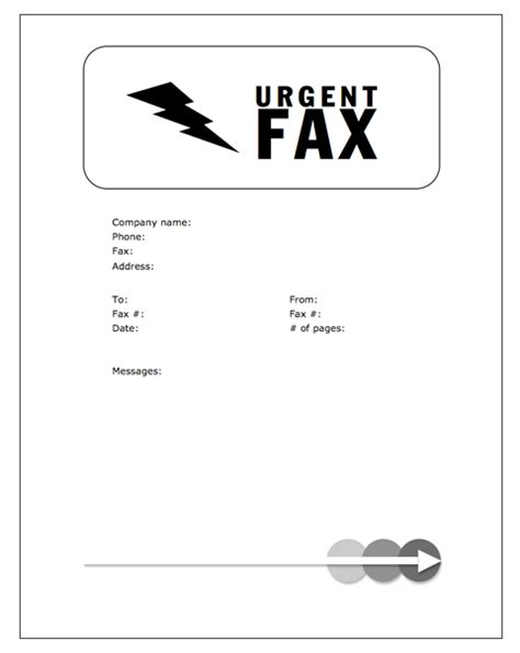 free printable fax cover sheet without downloading free fax cover sheet templates top form templates free