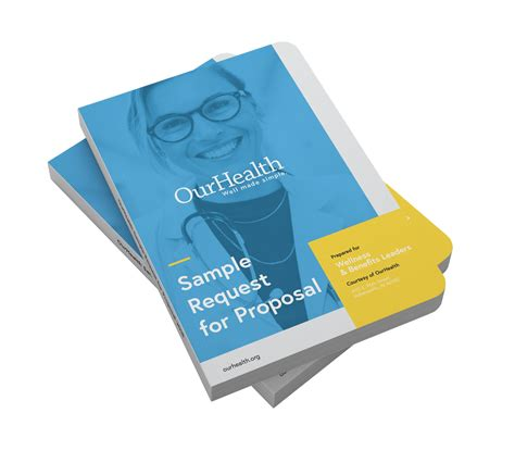 rfp questions template sle rfp ourhealth